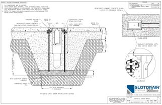 Fiberglass - 6x12x12