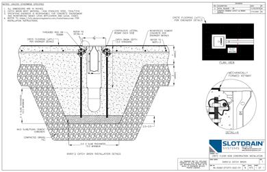 Fiberglass - 6x6x12