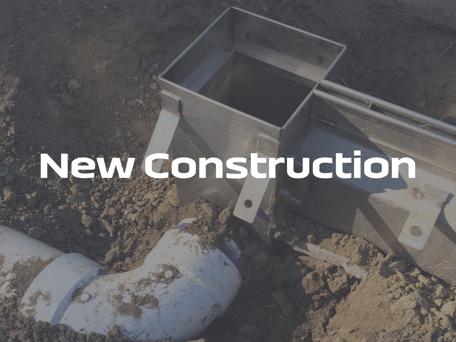 New Construction-2